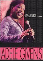 Platinum Comedy Series: Adele Givens - The Original Queen