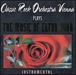 Play The Music Of Elton John (Instrumental)