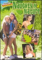 Playboy Exposed: Naughty in Nature -