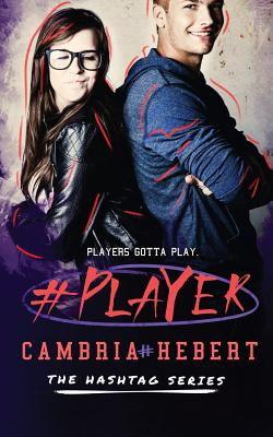#Player - Hebert, Cambria