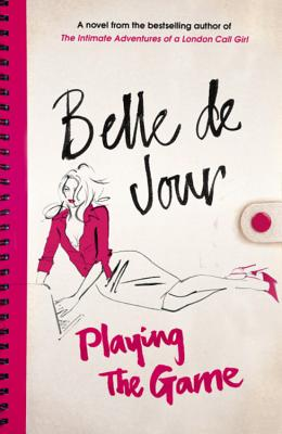 Playing the Game - De Jour, Belle