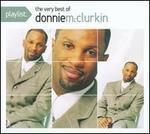 Playlist: The Very Best of Donnie McClurkin