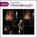 Playlist: The Very Best of Raheem DeVaugn