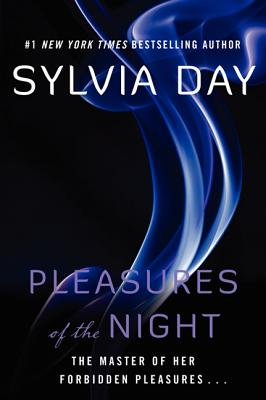 Pleasures of the Night - Day, Sylvia