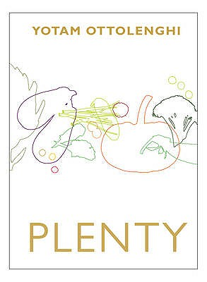 Plenty - Ottolenghi, Yotam, and Lovekin, Jonathan (Photographer)