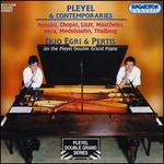Pleyel and his Contemporaries