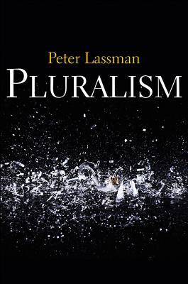 Pluralism - Lassman, Peter