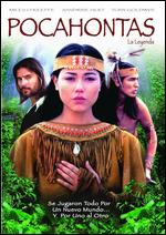 Pocahontas: The Legend - Daniele Suissa