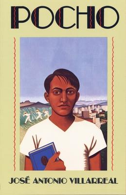 Pocho - Villarreal, Jose Antonio