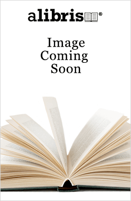 Poems, Poets, Poetry: An Introduction and Anthology - Vendler, Helen