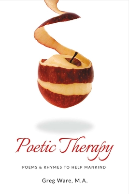 Poetic Therapy - Ware, Greg