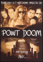 Point Doom - Art Camacho