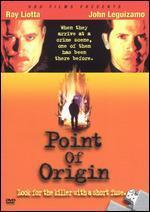 Point of Origin