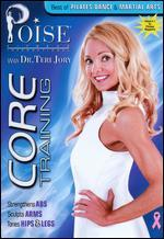Poise Fitness: Core Training