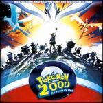 Pokemon 2000: The Power of One