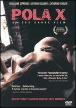 Pola X - Leos Carax
