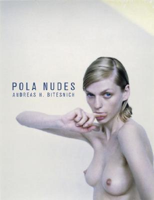 Polanude - Bitesnich, Andreas H (Photographer)