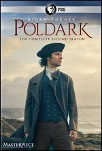 Poldark: Series 02