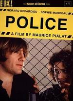Police [2 Discs]