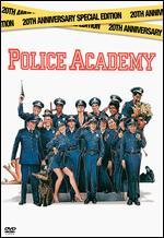 Police Academy [20th Anniversary Edition]