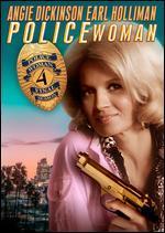 Police Woman: Season 04