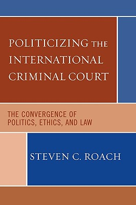 Politics, Law, and Morality: Essays by V.S. Soloviev