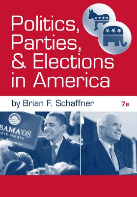 political parties in america Political parties prevent unexpected shifts in political trends that threaten stability in the government the us' two-party system helps promote stability in the government because there will only be two parties sharing power, which can dissolve or change coalitions immediately.