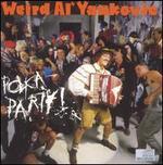 Polka Party!