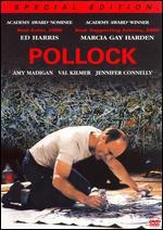 Pollock [Special Edition] - Ed Harris