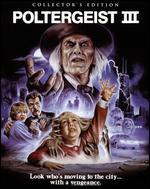 Poltergeist III [Collector's Edition] [Blu-ray]