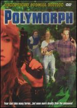 Polymorph - J.R. Bookwalter