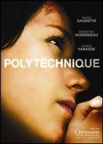 Polytechnique - Denis Villeneuve