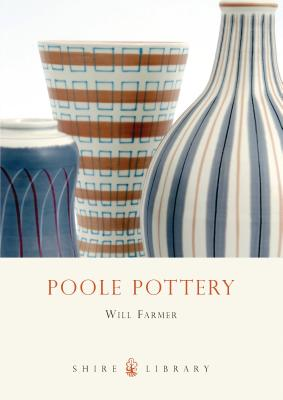 Poole Pottery - Farmer, Will