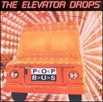 Pop Bus