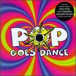 Pop Goes Dance