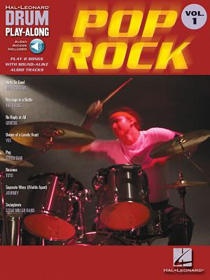 Pop Rock - Hal Leonard Corp