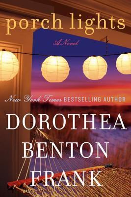 Porch Lights - Frank, Dorothea Benton