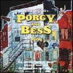 Porgy and Bess Live