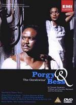 Porgy and Bess - Trevor Nunn