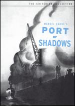 Port of Shadows [Criterion Collection] - Marcel Carné