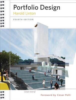 Portfolio Design - Linton, Harold