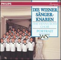 Portrait - Alfred Halbartschlager (organ); Anton Scharinger (bass); Caldara Capella; Dominik Orieschnig (soprano);...