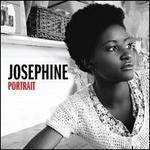 Portrait - Josephine