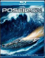 Poseidon [Blu-ray] - Wolfgang Petersen