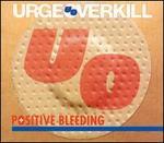 Positive Bleeding [CD Single]