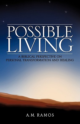 Possible Living - Ramos, A M