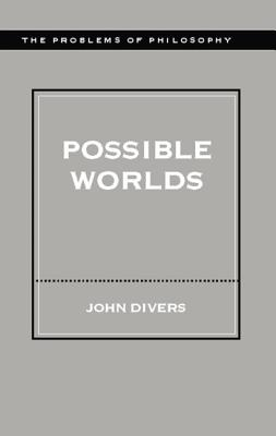 Possible Worlds - Divers, John