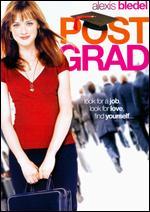 Post Grad - Vicky Jenson