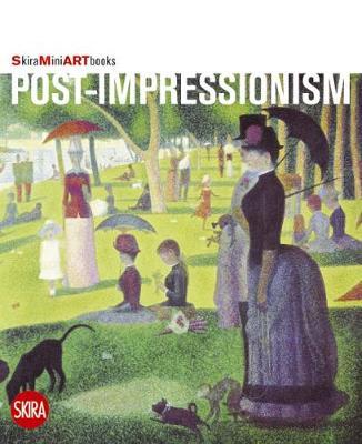 Post-Impressionism - Gualdoni, Flaminio, and Romano, Eileen (Editor)