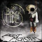 Post Mortem - Black Tide